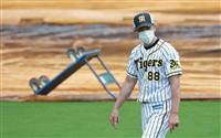 【野球がぜんぶ教えてくれた 田尾安志】相手からどう見えるか意識する