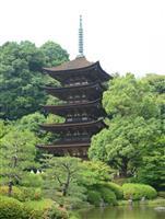 【本郷和人の日本史ナナメ読み】「京都=天下」説は妥当か(下)「都鄙(とひ)」を区別した…