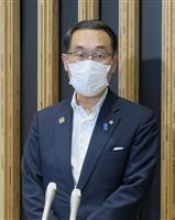 宣言再発令要請「大いにありうる」 埼玉知事