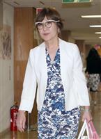 【動く 「ポスト安倍」の夏】稲田朋美・自民幹事長代行 突破力期待も応援団不在