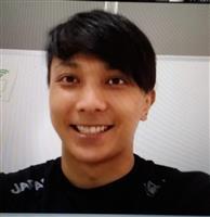 ラグビー五輪代表候補の松井千士、五輪までは7人制専念「中途半端なことしたくない」