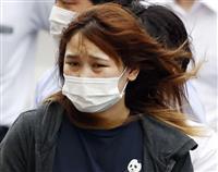 5月以降外出は1度きりか 放置の死亡女児 東京・蒲田