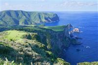 【島を歩く 日本を見る】誇りを胸に「城砦」を仰ぐ 隠岐諸島 小林希