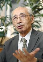 反骨心と柔軟さ併せ持つ改革者 歌人の岡井隆さん死去