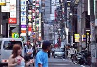国内で新たに383人感染 大阪府は28人