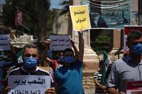 シリア越境支援の規模削減 安保理議決、欧米屈する