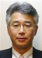 小泉環境相、中井新次官を発表 「社会変革、より成長」