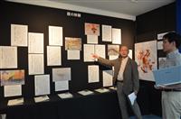 【戦後75年】空襲の記憶、継承への挑戦 東京大空襲センターが刷新