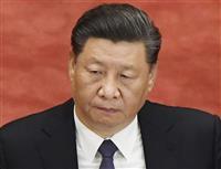 中国・イラン、大規模な経済安保協定を計画 米報道