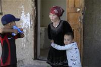 【エンタメよもやま話】新疆ウイグル自治区で強要される少数民族への不妊政策