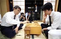 【藤井時代 最年少棋聖】(下)藤井マジック 将棋界を震撼させる驚異の成長力