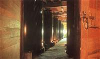 【酒の蔵探訪】橘倉酒造(長野) 300年以上続く醸造の技法を今に