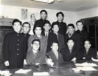 【話の肖像画】セブン&アイHD名誉顧問・鈴木敏文(87)(3)一時期、学生運動に没頭