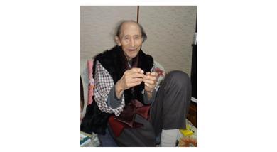 「ノストラダムスの大予言」 作家、五島勉さんが死去