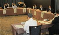静岡・浜松医科大の統合・再編 異論根強く、行き詰まる議論