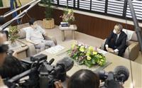 【粂博之の経済ノート】リニア停まらない静岡で止まる工事計画 熟議の舞台必要