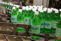 福井県民から熱い支持「緑色の飲み物」の40年