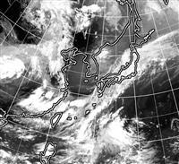列島引き続き大雨の恐れ 27日にかけ、災害警戒