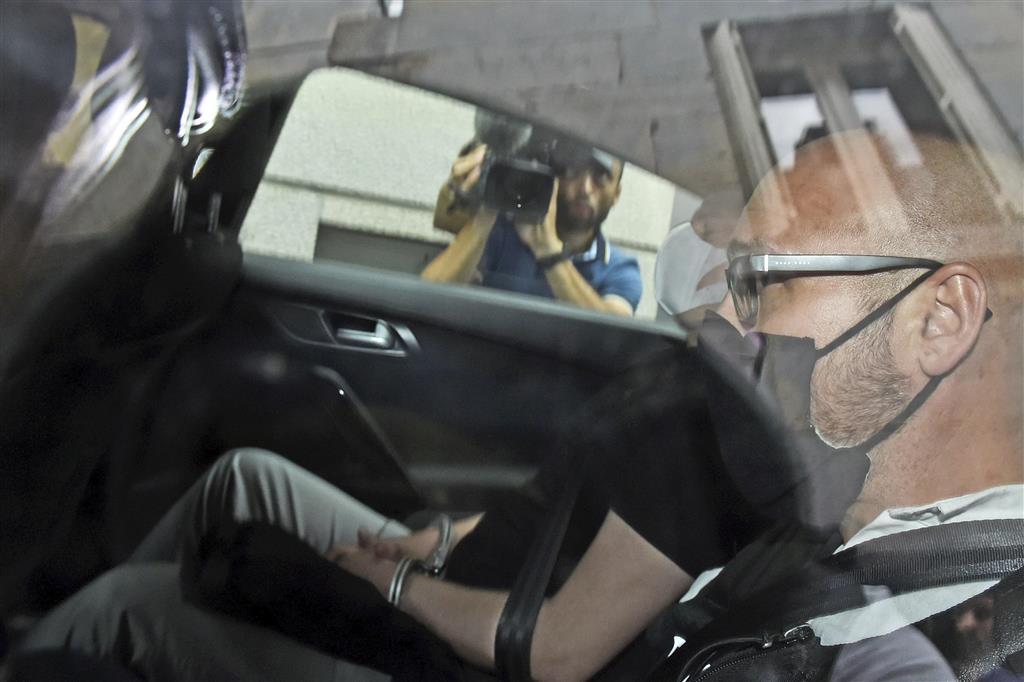 筑波大生不明、チリ人容疑者を殺人で捜査 仏当局決定