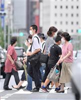【花田紀凱の週刊誌ウオッチング】〈781〉第2波は来るのか来ないのか