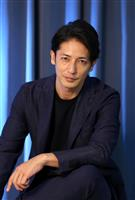 【TVクリップ】「竜の道 二つの顔の復讐者」玉木宏「一筋縄では行かない濃厚なドラマ」
