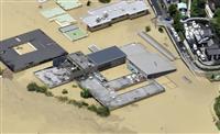 熊本の「千寿園」事業再開を断念 豪雨で14人犠牲