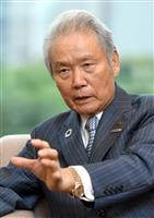 「2年で風土改革実現を」 関西電力・榊原会長、金品問題で組織改革急ぐ姿勢