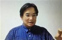 【1年後に思う】徹底した放映配信とメディア多様性の進化を…追手門学院大・上林功准教授
