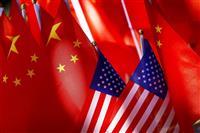 東南アジアで米中応酬 「中国はルール無視」「米国は非論理的」