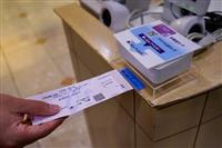 東京宝塚劇場、31日から再開 感染対策に全力