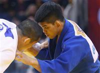 【TOKYO2020 再始動】柔道男子73キロ級代表、大野将平「ポジティブな象徴に」