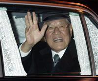【李登輝氏死去】習近平氏の野望を阻んだ「台湾人意識」 尖閣は「日本のもの」と公言