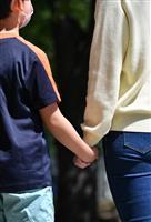 児童虐待~連鎖の軛(5) 子供第一命守る 両輪児相と警察はざま埋める