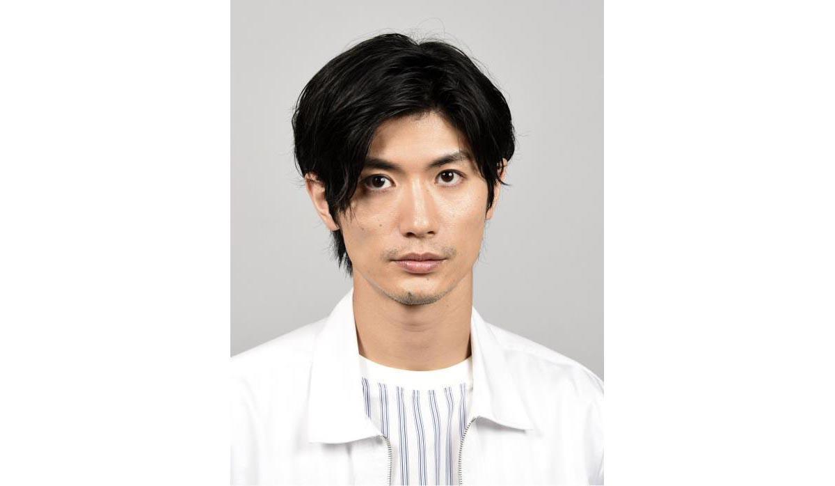 「永遠に記憶に」三浦春馬さん追悼サイトがオープン