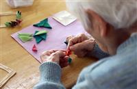 平均寿命、8年連続更新 女性87・45歳、世界2位 男性81・41歳で3位