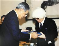 李登輝氏は「情の深い大きな人間」 被災地や司馬遼太郎さん遺族からも追悼の声