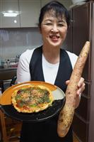 【近ごろ都に流行るもの】「フェーズフリー」レシピ 日常の手抜き料理が防災食に