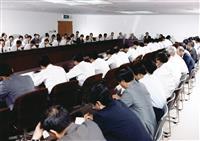 【話の肖像画】セブン&アイHD名誉顧問・鈴木敏文(87)(15)「業革」で利益体質へ