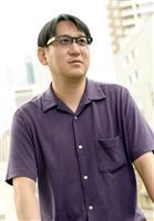 【ザ・インタビュー】出会った人たちの死を振り返る 漫才師・日本語学者 サンキュータツオ…