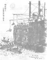 【戦後75年】軍医が見た戦地の光景 熊本の医師の手記7冊、中国・東南アジアで記録