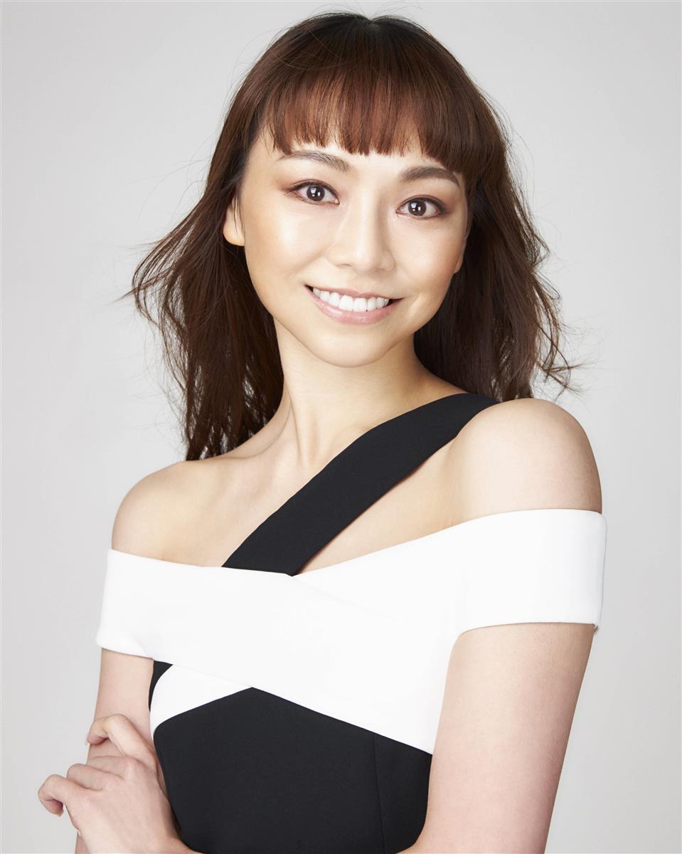 三島由紀夫没後50年 生涯をバレエで表現 東京バレエ団「M」
