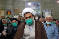 イラン、感染死者数操作か 英報道、当局は否定