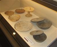 奈良時代の疫病対策でも登場した給付制度、大皿料理回避