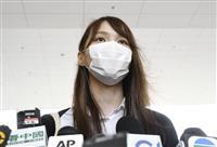 香港民主派の周庭氏、12月以降に量刑言い渡し 「収監されるかも」