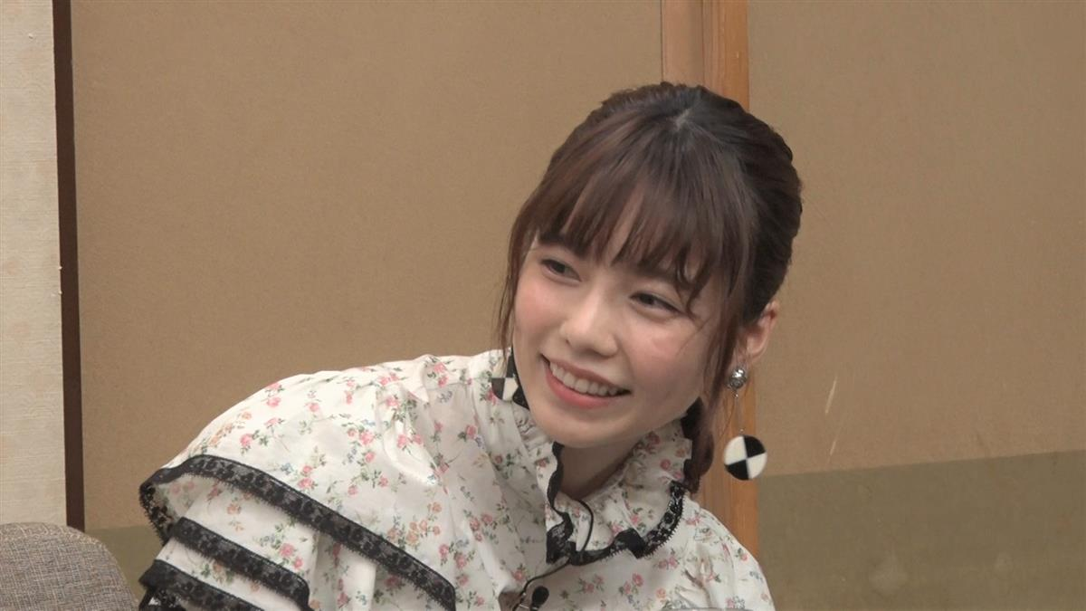 島崎遥香が「この人となら結婚したい」というイケメン俳優は?