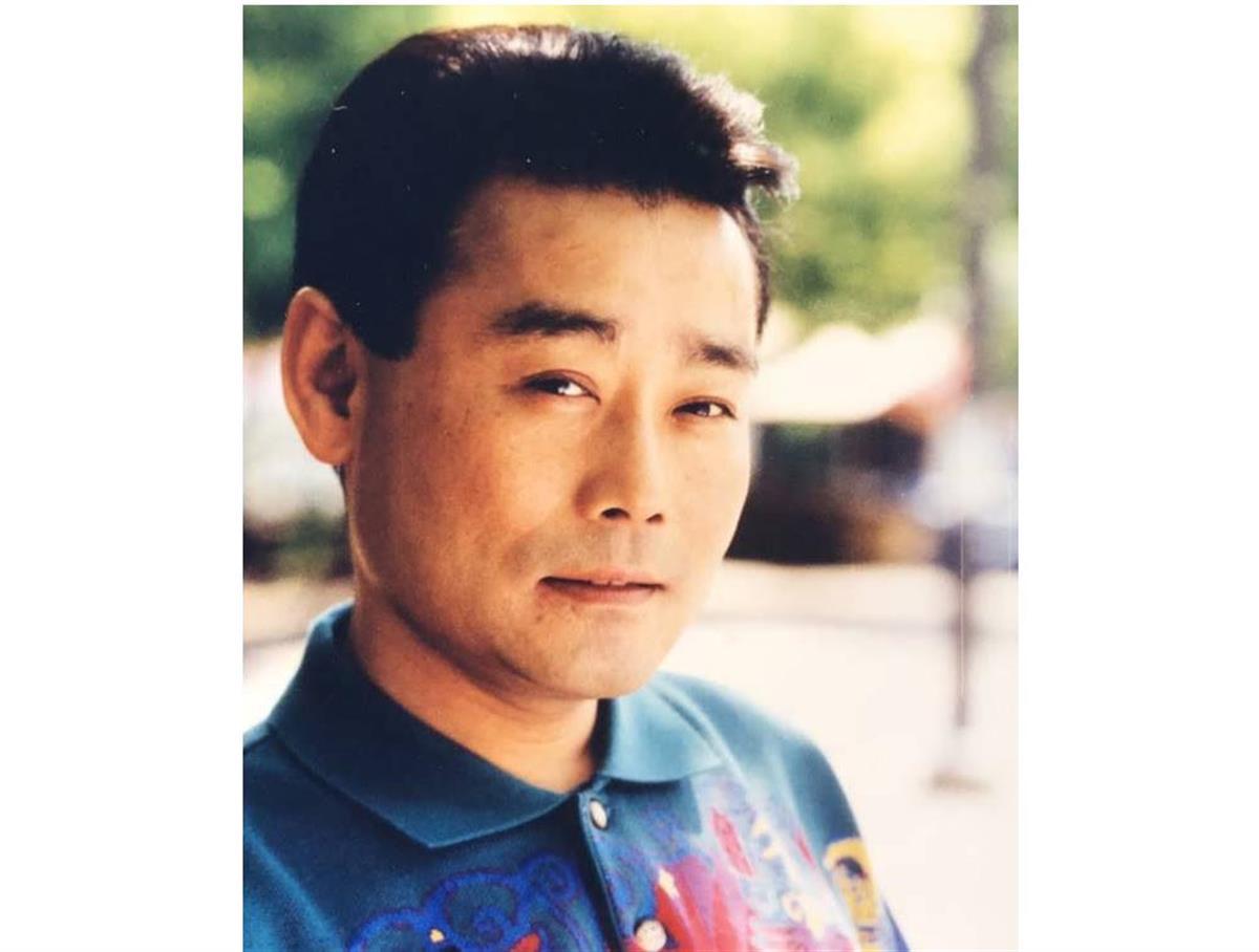 タレントの轟二郎さんが死去 65歳
