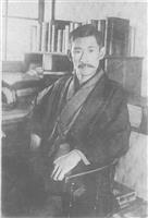 【本郷和人の日本史ナナメ読み】コロナ禍に思う(上)先人は疫病にどう対処したか