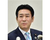 秋元被告の弁護人、郷原氏が辞任表明 後任に弘中氏が浮上 IR汚職