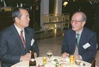 宮井勝成さん死去 早実で「世界の王」指導、中央大でも監督
