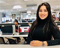 「すでに来年に向け始動」 エジプトの運動記者